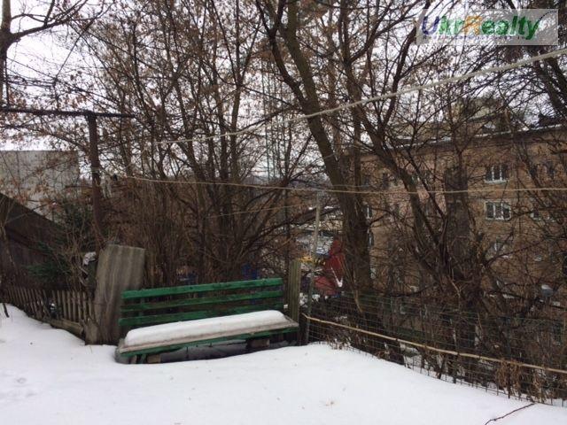 Фото 4 - Земельный участок под многоэтажное строительство, Печерск