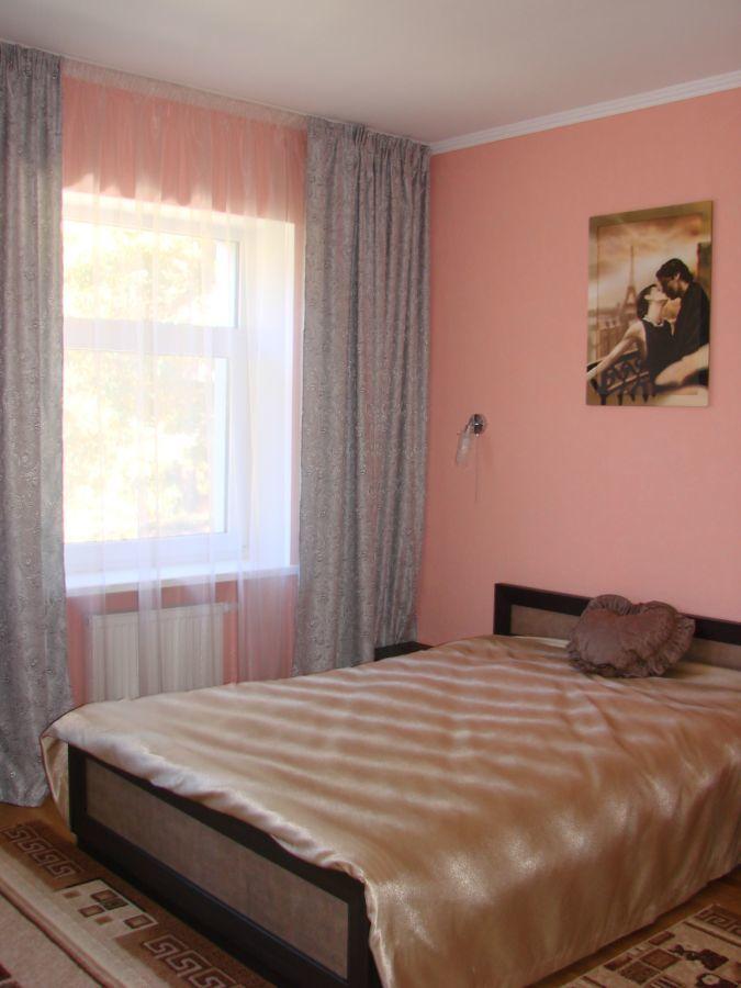 Фото - Сдаю комнаты посуточно в Ирпене