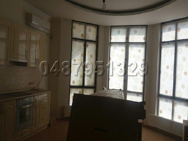 Продам 2 комнатную квартиру Греческая