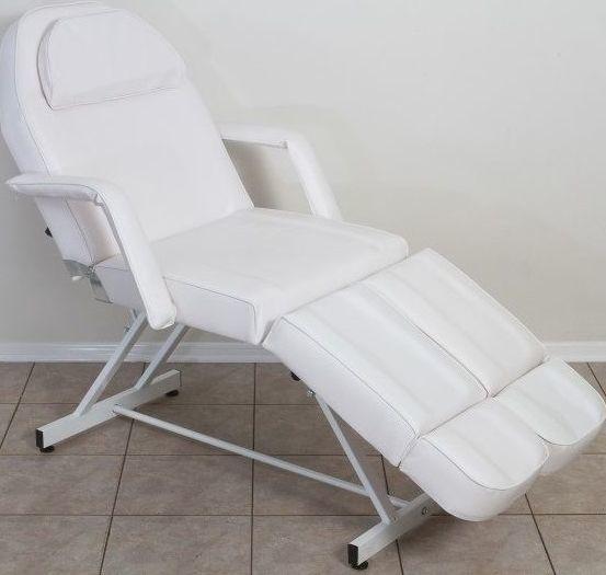 Продам косметологическое оборудование б у доска объявлений снять квартиру в мурманске доска объявлений