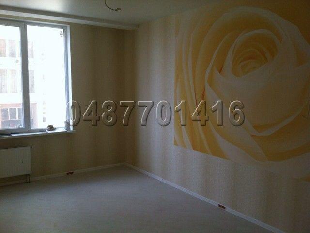 Продам 1 комнатную квартиру Литературная