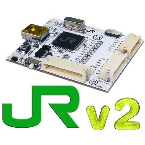 J-R Programmer V2 Xecuter (XBOX 360)
