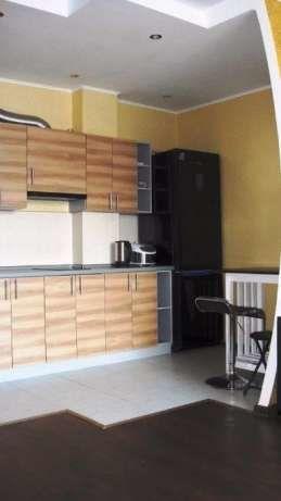 Фото - Светлая, уютная квартира в ЖМ Радужный
