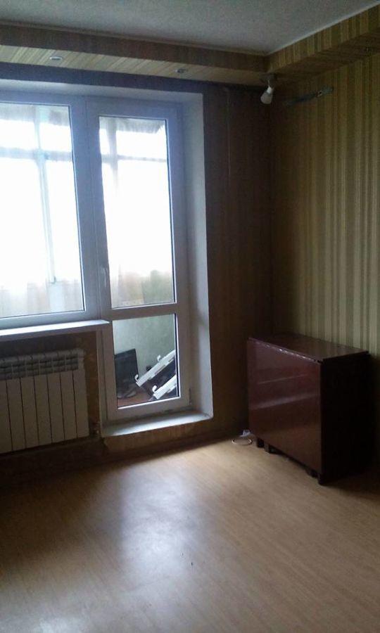 Фото - Срочная продажа 3ком. квартиры на С.Салтовке