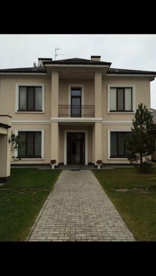 Современный дом новой постройки район пр Гагарина!