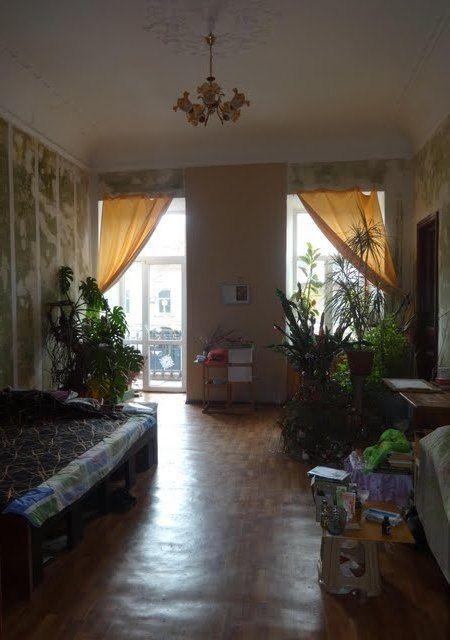 Фото - Продам квартиру на Некрасова/ Гоголя общей площадью 150 м2.