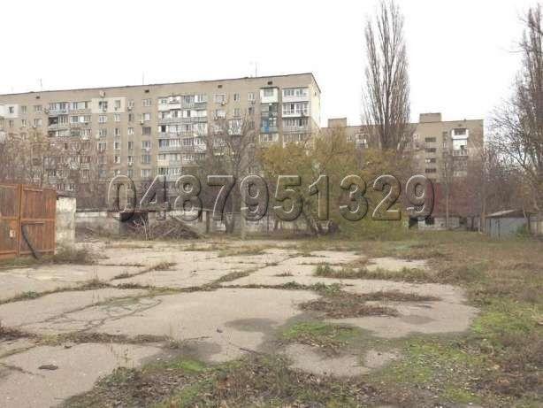 Фото - Продам участок Малиновский р-н 70 сот