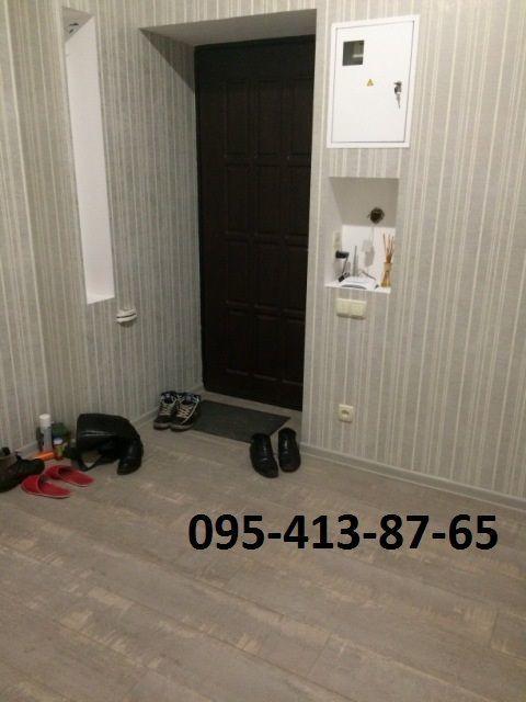 Продам 2-комнатную в центре-  пр. Карла Маркса
