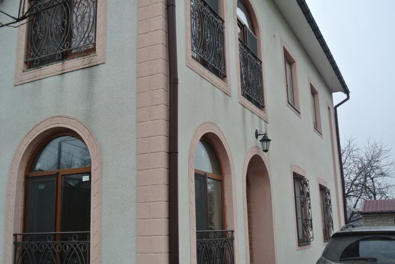 Продам дом с участком на Лазарева / Гагарина