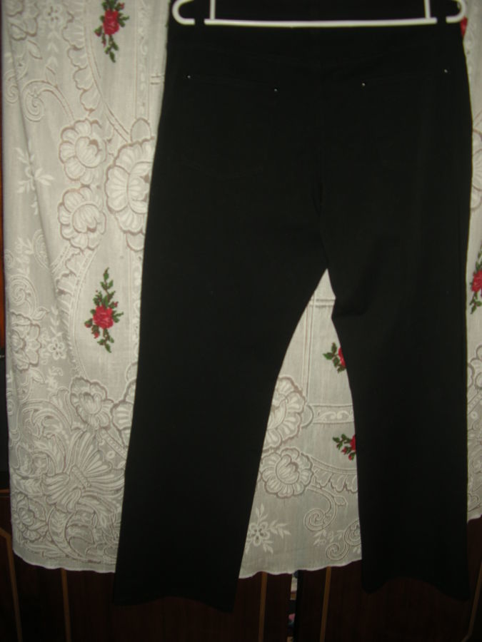 "Супер джинсы""marks spencer""р.14,94%коттон,6%эластан."