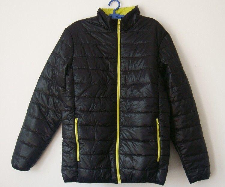 c82c93129ae8 Куртка livergy  900 грн. - Куртки и пуховики Киев - объявления на Бесплатка  15150188