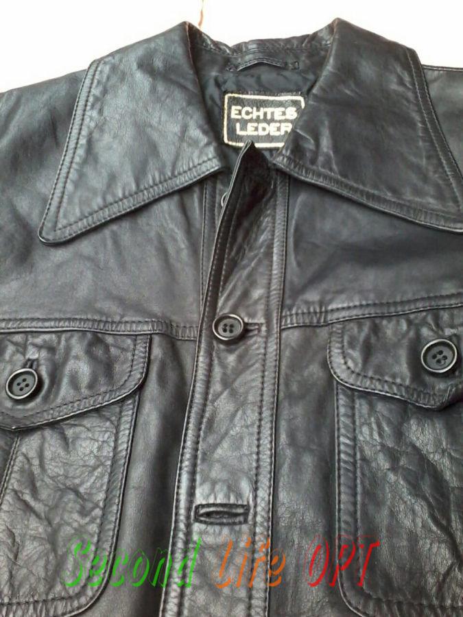 Секонд хенд кожа куртки кожаные a53449d0a4141