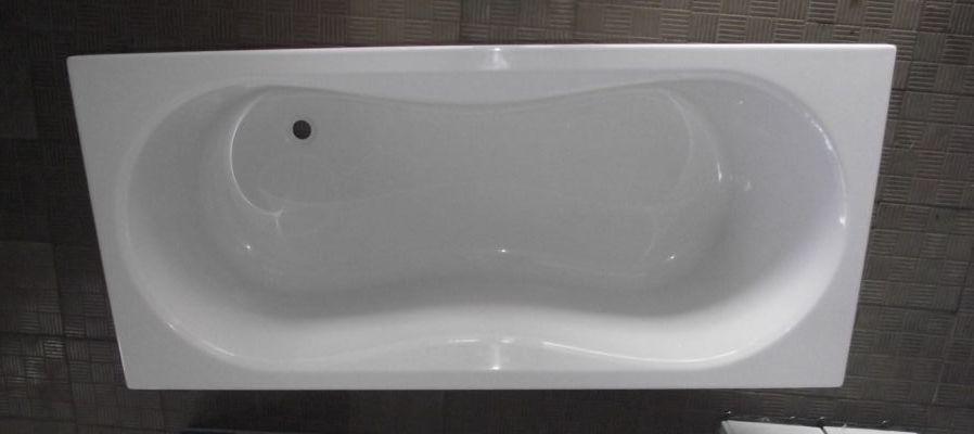 Акриловые ванны смесители сантехника программа обучение слесаря-сантехника