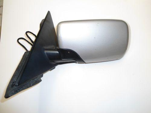 Зеркала на BMW 5-3 серии E36.E38.E39.E46  0117351 / 0117352 / 0117353