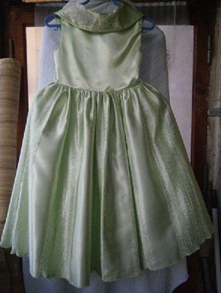 af812ecbd1c Платье для девочки – Купить нарядное платье