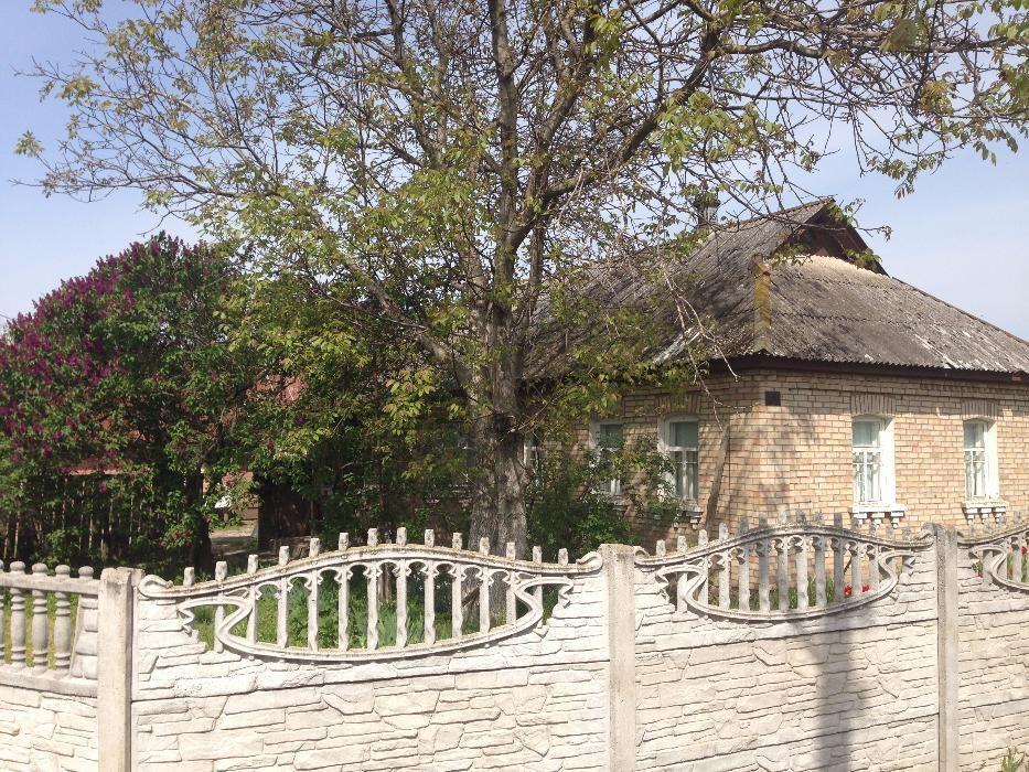 Фото - Продам дом в смт. Дымере 35 км. от Киева
