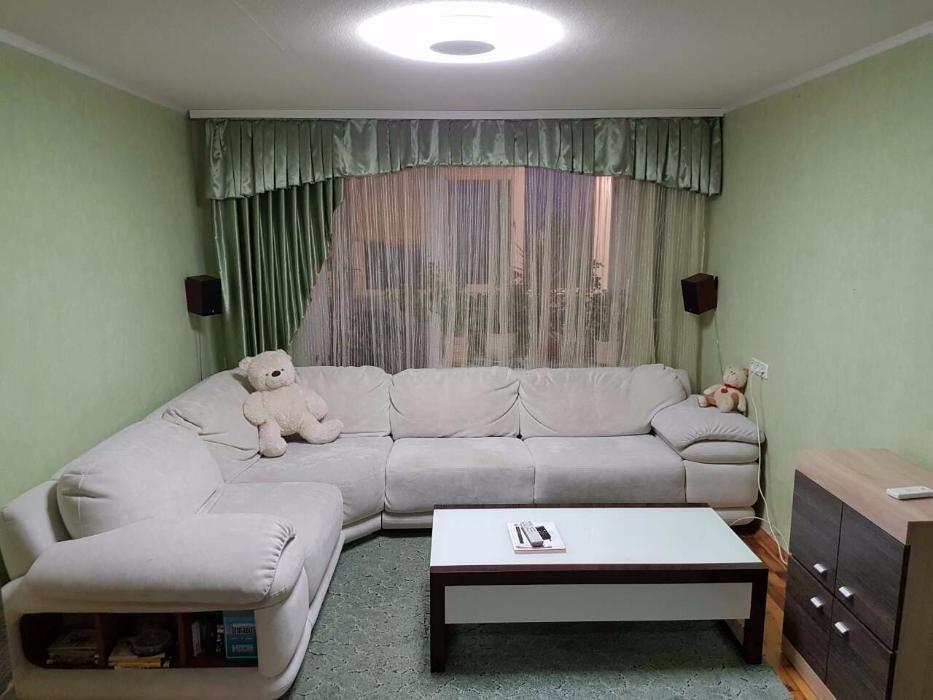 Продажа уютной 2-х комнатной квартиры на Гагарина