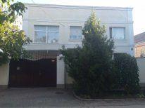 Продам шикарный дом на Жилпоселке