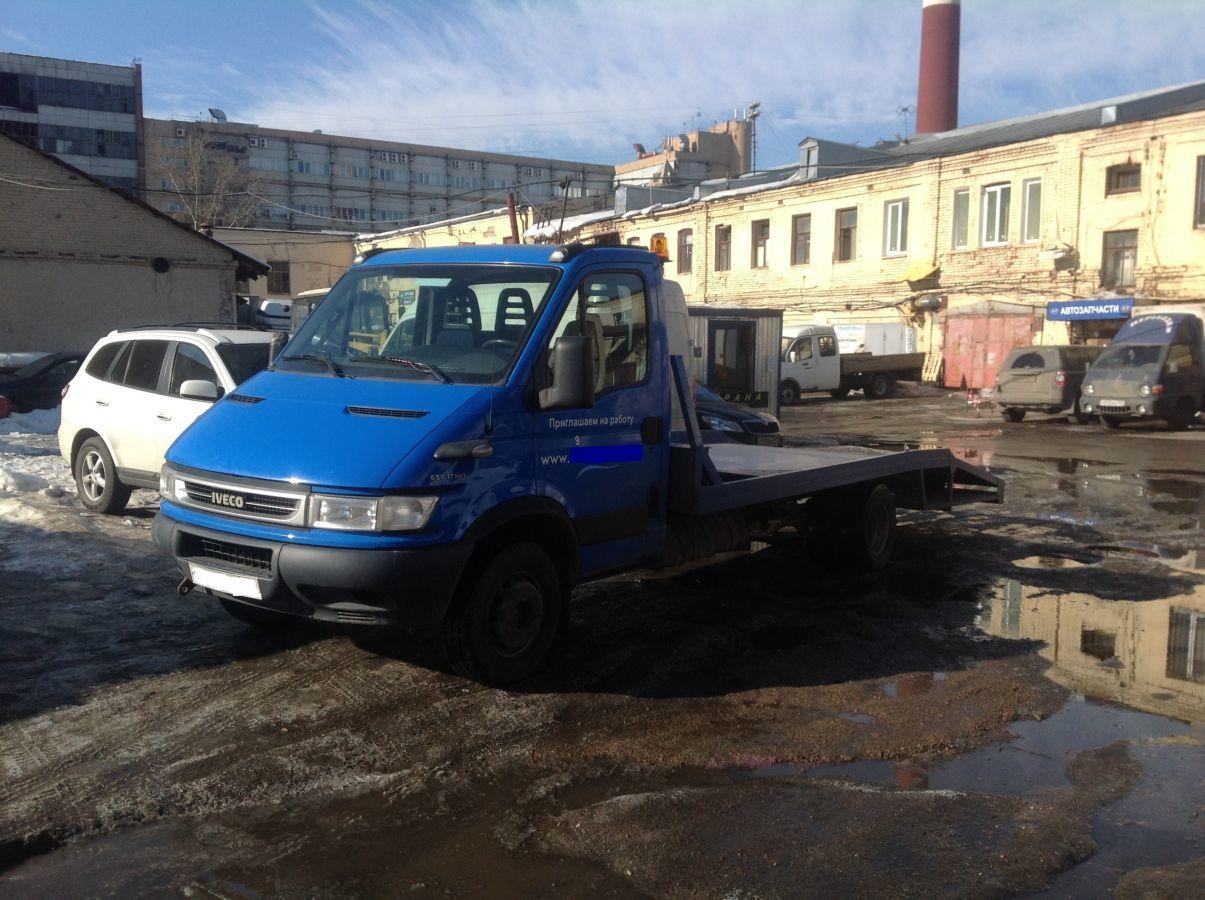Эвакуатор Киев,услуги эвакуатора Киев,Украина