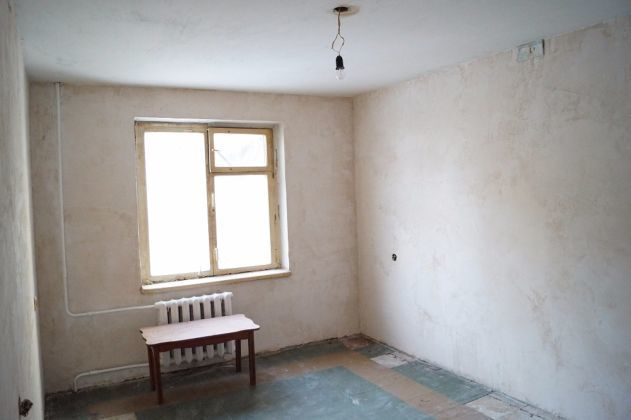 Продам 3-х комнатную квартиру низ Кирова.