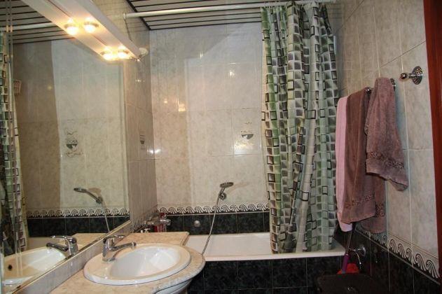 Фото - Срочно! Продам 4х комнатную квартиру на Тополе