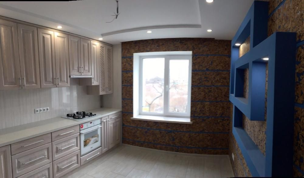 Продам 2к квартиру на ул.Лебединская