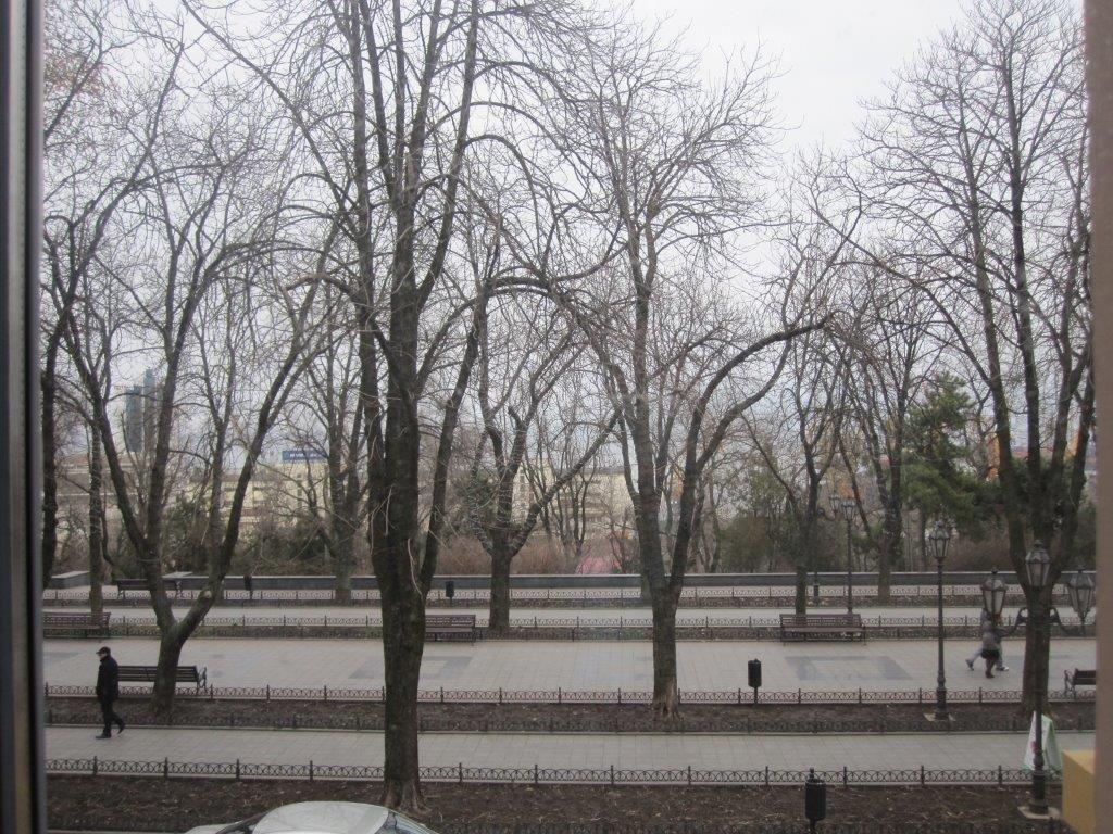 Фото 10 - Эксклюзив от собственника 850 метров роскоши на Приморском Бульваре