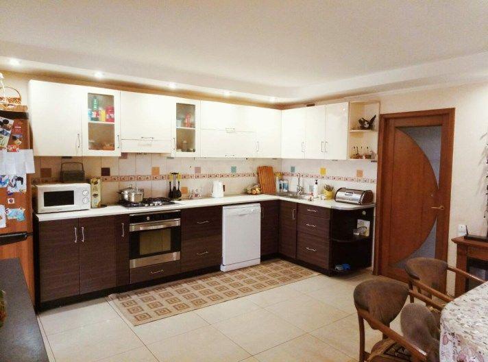 Продам квартиру с ремонтом, автономным отоплением, Одесса