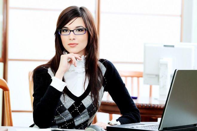 Сотрудники для онлайн-работы