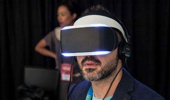 Прокат очков виртуальной реальности защита лопастей оригинальная mavic цена с доставкой