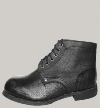 ботинки рабочие Труд