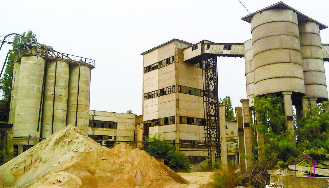 Фото 6 - Продам промышленную базу с 2- мя ж д ветками.