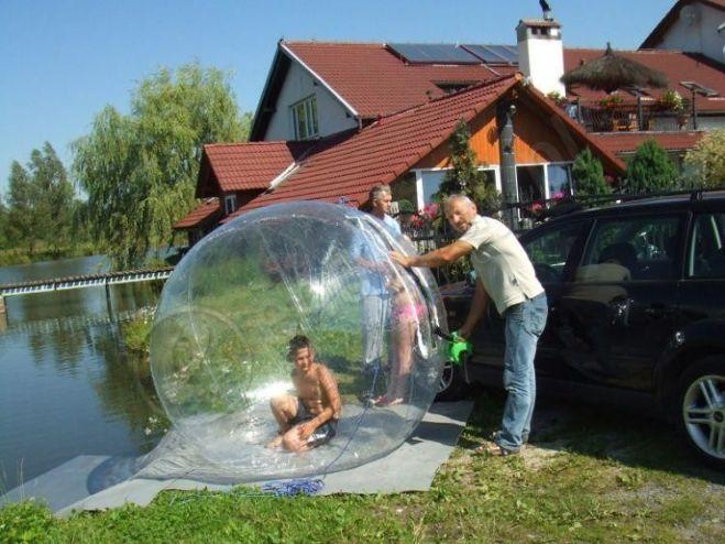 Легальное работа в Польше.Женщина в туристический комплекс