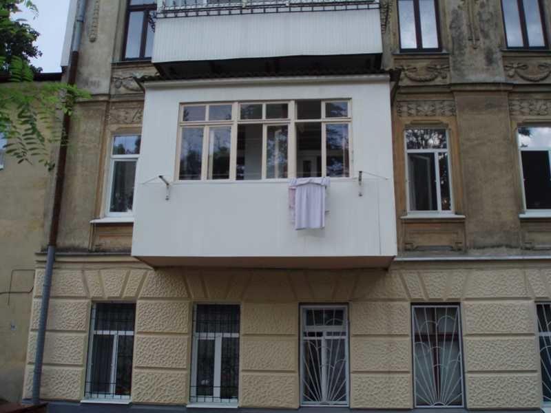 А- 496712 - Четырех комнатная квартира с Ремонтом на Асташкина.