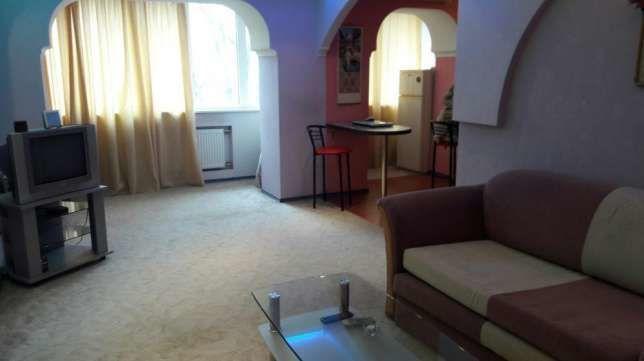 Фото - Продам 1 комнатную квартиру на Героев Сталинграда.