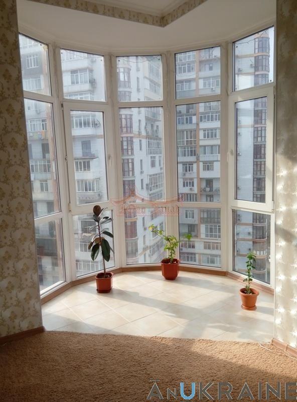 Е- 94099.- Двух комнатная квартира в ЖК Семь Самураев.