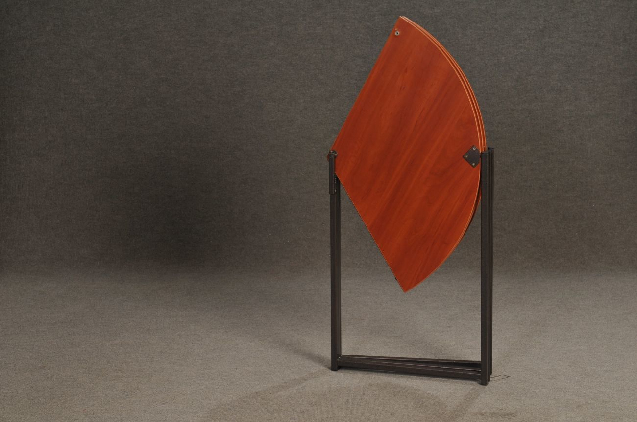 Раскладной столик трансформер своими руками