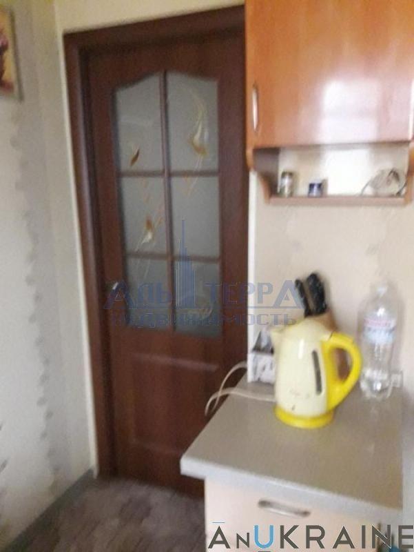 (128)Продам 3-х комнатную на Гайдара.