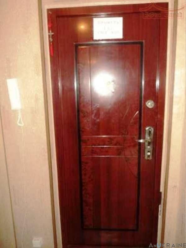 С- 927223.- ТРЕХ ком. Квартира на Таирова с ремонтом.