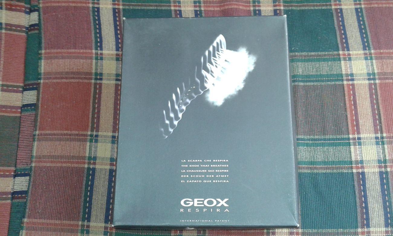 25d91eb7f Продам или обменяю зимние ботинки для мальчика GEOX (размер 37)