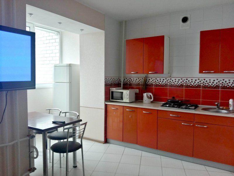 Продам 2комнатную квартиру в Новострое на ул.Родниковой