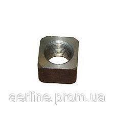 Бонка (ленивец) 700-51-2080