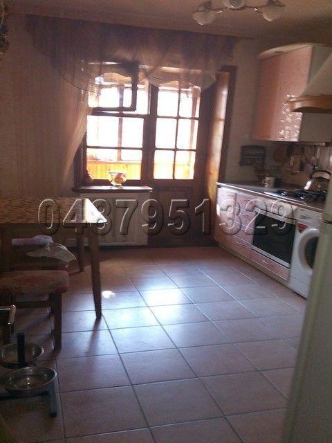 Продам 5 комнатную квартиру Ильфа и Петрова
