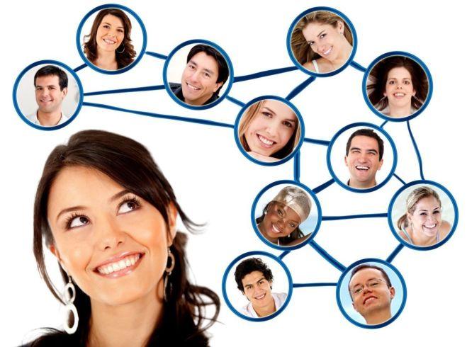 Работа в сети интернет с обучением!