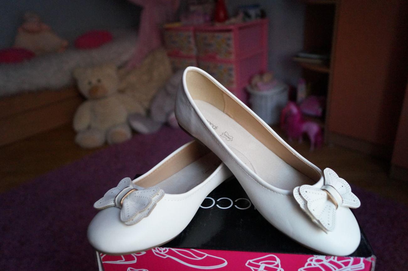 bc3542147 Туфли для девочки молочные, белые новые нарядные 30,31,32,33,34,35 ...