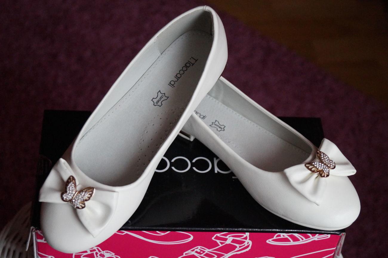 28979c900 Сказочные туфли для девочки белые новые нарядные р. 30, 31, 34, 35 ...