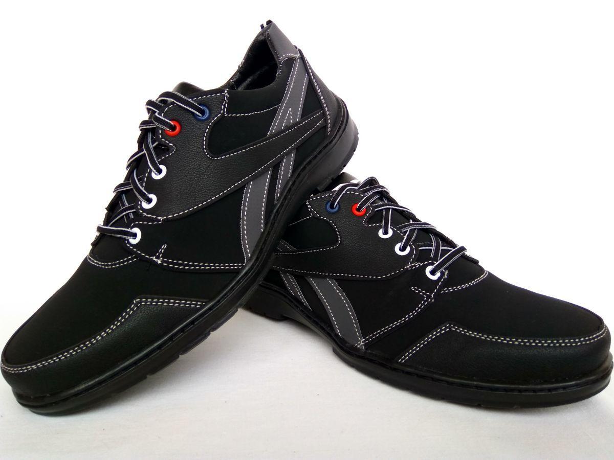 Кроссовки (туфли) Sanshine 40-45  199 грн. - Другая мужская обувь ... 9b389aeebef