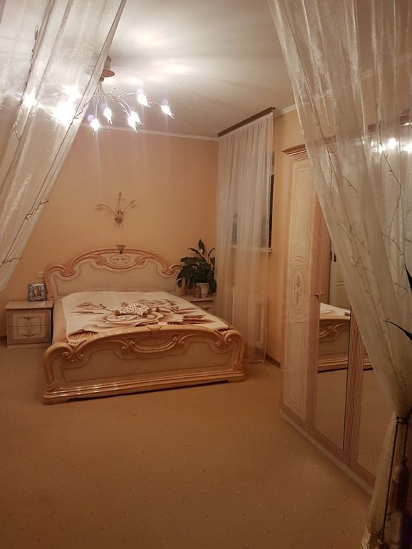 Фото - Продам 2-х комнатную квартиру