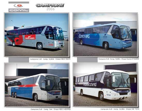 Аренда автобуса Львов - Перевозки пассажирские во Львове