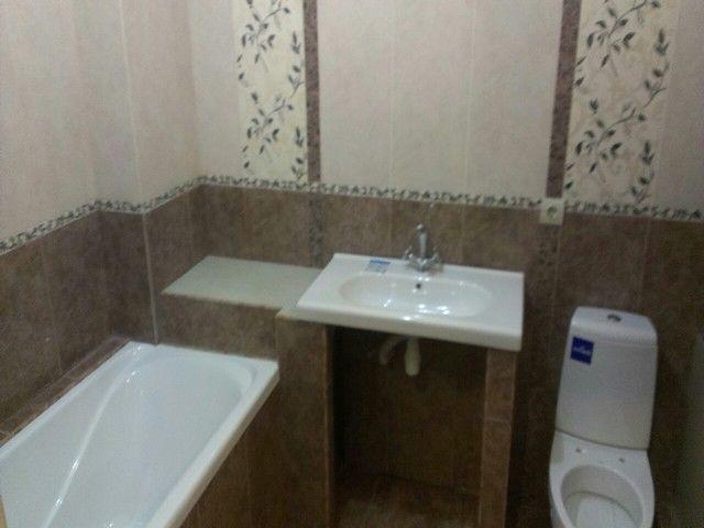 Фото - Продам 1 комнатную квартиру Архитекторская